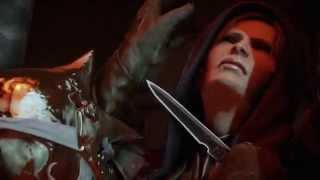 Dragon Age: Inquisition | Official Trailer | Lead Them or Fall