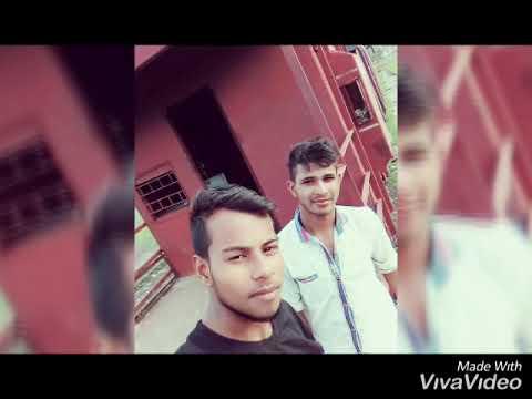 Vikash Parihar Story