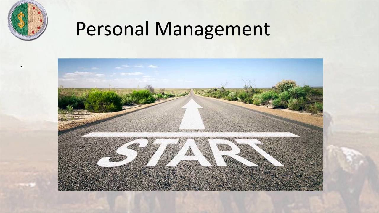 Personal management merit badge requirement 1 youtube personal management merit badge requirement 1 robcynllc Image collections