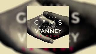 Maître GIMS - La Même ft. Vianney (Extrait)