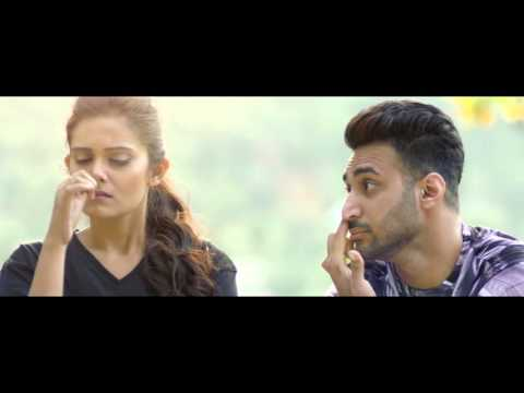 Zindagi (Full Song) | Maninder Kailey | Latest Punjabi Song 2015 | Speed Records