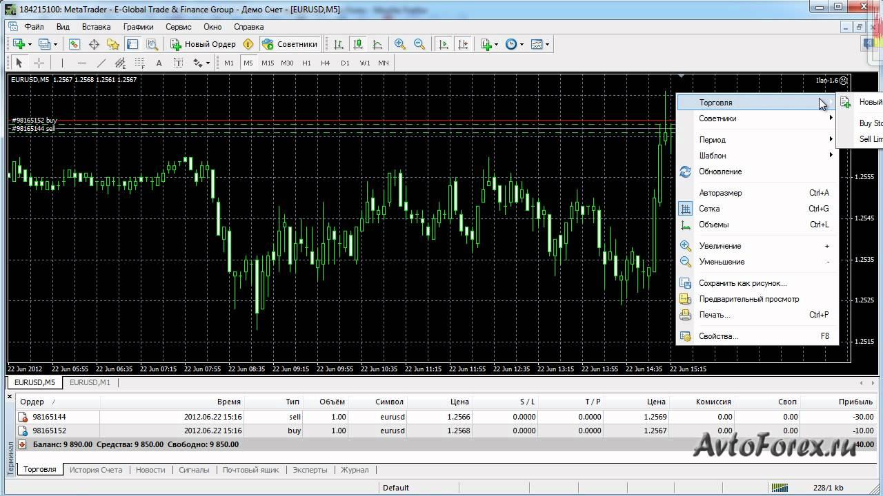 Форекс локовый ордер форекс технический индекс