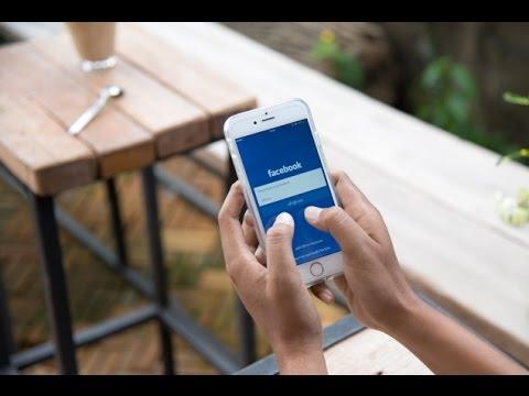 Ficar longe do Facebook deixa pessoas mais felizes, segundo pesquisa I Redação NT