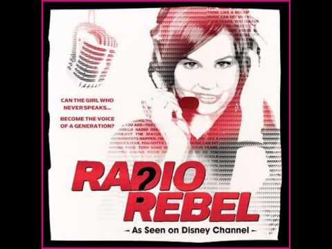 We So Fly™ The Gs (GGGGs) Radio Rebel©