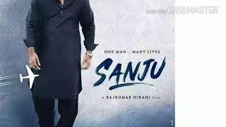 Sanju movie box office Collection Day wise