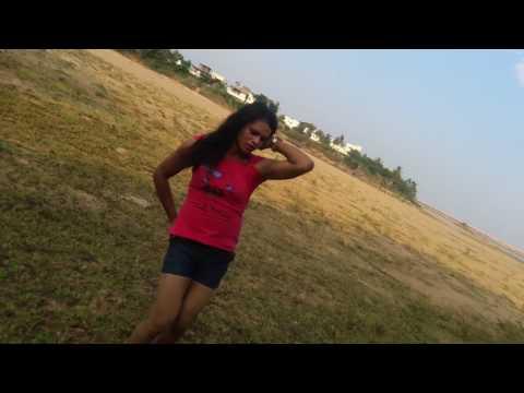 Pareshanura song