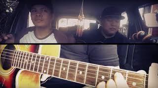 Best Tagalog Worship Songs - Kay Buti-buti Mo Panginoon (Acoustic Cover)