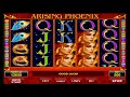 Arising Phoenix - Play 2500+ Best Online Slots - Compatible with PC and Mac