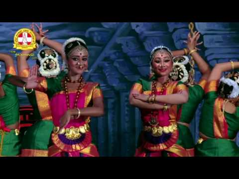 Samayakuravar by TKN ZH - Nadiyamail 2017