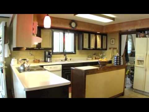 16081 Chestnut Lane, Girard, Illinois 62640