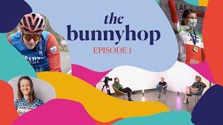 The Bunnyhop: Episode 1