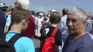 Липецк авиашоу 14 07 2018