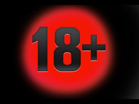 18+ / Who is the winner - Ruslar.Biz