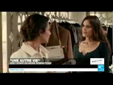 « 12 years a slave » l'un des grands favoris aux Oscars - A l'Affiche !
