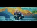 Download 《墨兒》男神與男神經的差別-JIMIN&朴智旻 MP3 song and Music Video
