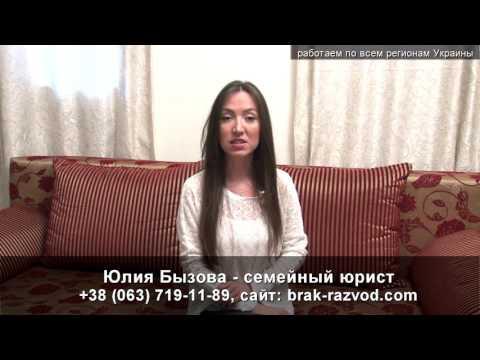 Адвокат Вознесенск Назначение исполнителя завещания