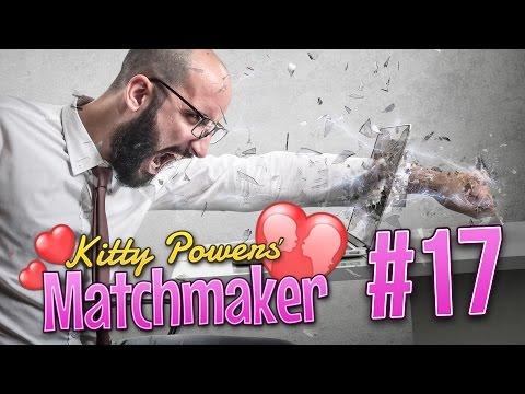 matchmaking kit