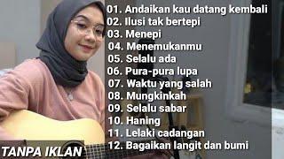 Download lagu Kumpulan Lagu Regita Echa Terbaik Full Album 2020