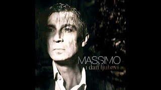Massimo - Cuvam Te