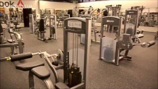 Тренажеры Impulse Fitness(http://topfitness.ua/ (067)185-95-85, (093)985-75-85 Вы собираетесь открыть фитнес клуб, спа комплекс или доукомплектовать и повыс..., 2017-01-16T13:24:58.000Z)