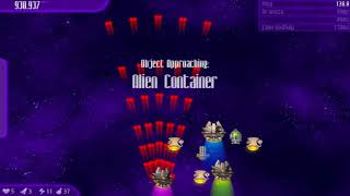 Chicken Invaders 4 – Easy Mode