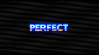 Download Sir Michael Rocks - PERFECT (Official Music ) MP3 song and Music Video