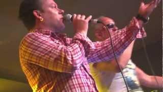 Abraxas - Divka na plazi - live