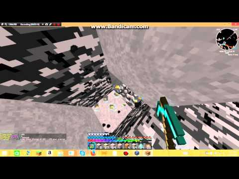HCF MINING PLUS SOME GUYS XRAYS TO FIND ME!!!!