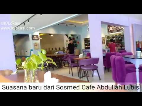 sosmed-cafe-abdullah-lubis