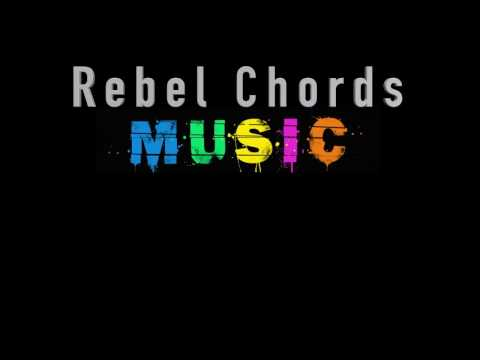 [Rebel Chords] #1 EDM song Garageband (intro song)