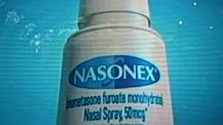 Nasonex_1