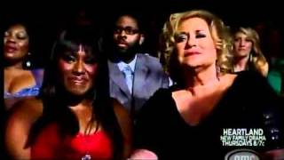 Tribute To Sandi Patty at the 2011 Dove Awards - YouTube.flv