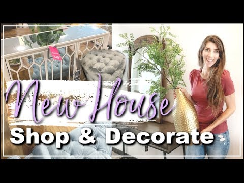 shop-and-decorate-with-me-in-the-new-house-+-haul-|-homegoods,-walmart-&-target-|-momma-from-scratch