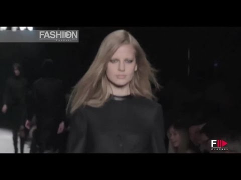 TOM FORD The Best of 2014_15 Selection by Fashion Channel