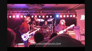 Paul Gilbert and Andy Timmons - Statesborough Blues - NAMM 2009