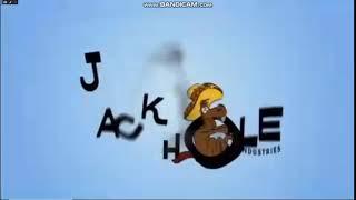 Jackhole Productions/ABC Studios (2018)
