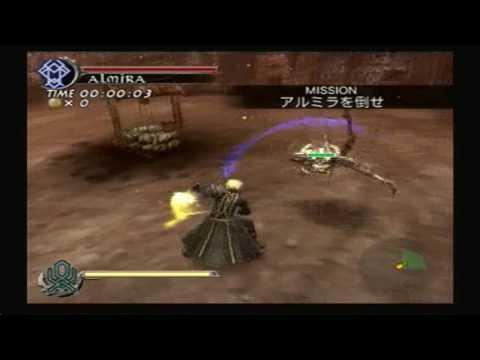 PS2 BAIXAR ETHERIA SWORD THE OF OZ