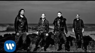 Trivium - Inception Of The End