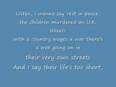 ed sheeran and devlin blind faith lyrics