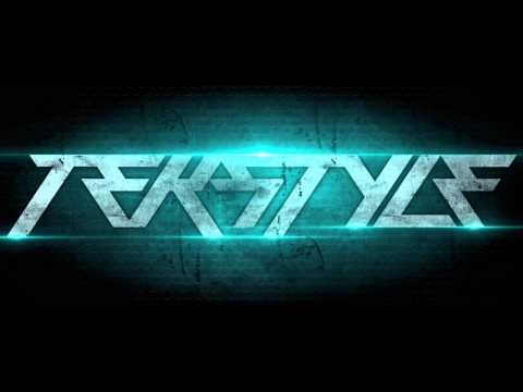 xdixxion - Eye Of The Tiger [TEKSTYLE MARCH 2014 HD] [FREE DOWNLOAD]