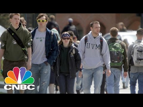 student-debt-forgiveness-reportedly-not-so-forgiving-after-all:-bottom-line-|-cnbc