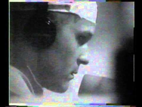 SATAN PANONSKI DOCUMENTARY 1990. (with edited audio)