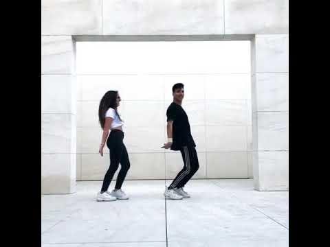 Loud Luxury - Body Dance Couple Cover