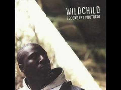 WildChild - Hands Up