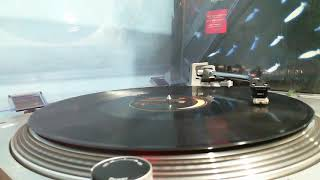 THE CURE - HEY YOU ! extended remix  in vinyl 1987