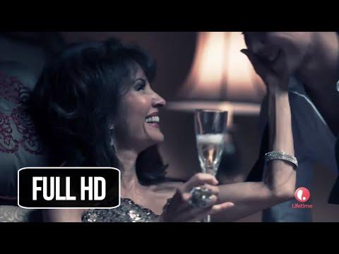 Download Devious Maids - Season 2 promo ft. Jason Derulo - Watch Full Series Online