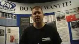 lose weight now burn fat rid belly fat the advocare 24 day challenge