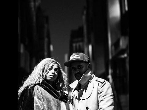Jay Faith Always On My Mind ft Alisha Edwards,DJ Tizz & Tynee