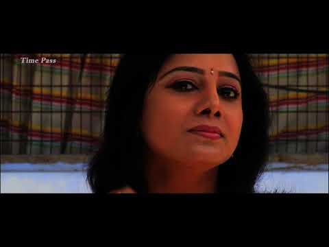 Latest Tamil Movies HD  New Tamil Movies ...