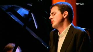 "Philippe Jaroussky ""Nuit d"